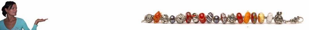 Troll-Beads Trollbeads Shop online kaufen